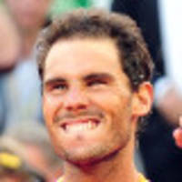 Nadal expects Murray challenge at French Open