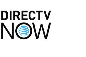 directv now is a simple way to get all the live tv you want