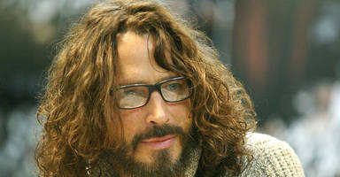 soundgarden's chris cornell committed suicide by hanging
