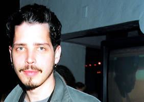 soundgarden's chris cornell remembered by brian wilson, st. vincent, nile rodgers, more