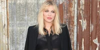 watch courtney love star in new menendez brothers movie trailer