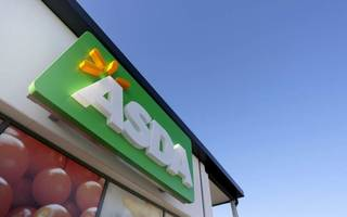 asda like-for-like sales dip but walmart's us business gains ground