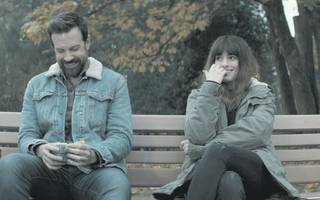 Colossal is the indie/mainstream crossover movie of the summer