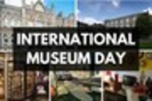 five of devon's best museums to visit on international museum day