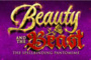 Stars announced for Theatre Royal panto 2017
