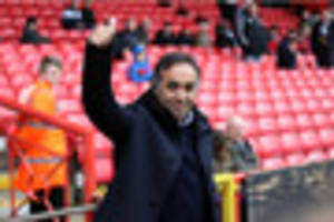 fawaz al hasawi wishes nottingham forest well after selling club...