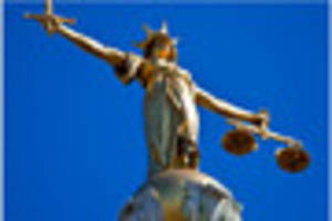 Coach driver fined after passenger hospitalised following crash...