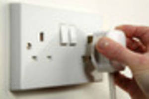 up to 138 homes affected by power cut near lincoln that could...