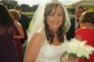 chelmsford mum killed in motorbike crash was 'dearly loved',...