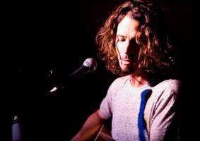 reports: chris cornell has died