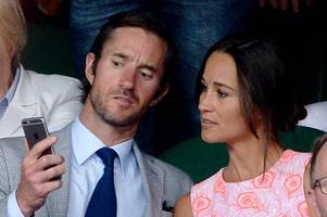 Pippa Middleton may be splashing out on her big day but weddings are about more than the bottom line