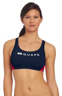 Top Best Seller sports bra swim top on Amazon You Shouldn't Miss (Review 2017)