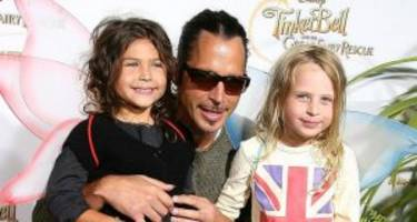 Chris Cornell's Children: Everything You Need to Know about Chris Cornell's Family