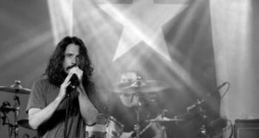 Chris Cornell Wiki: Cause of Death, Songs, Wife, Drugs & Facts to Know