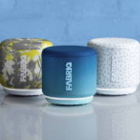 FABRIQ Speakers Now Available at Target Retail Stores and Target.com