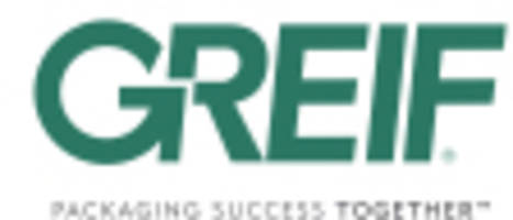 Greif, Inc. Announces 2017 Second Quarter Earnings Release and Conference Call Dates