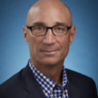 Hasbro Board of Directors Appoints Edward M. Philip to Lead Independent Director Role