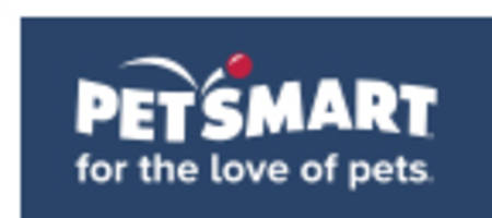 PetSmart® Opens New Store in Ellicott City