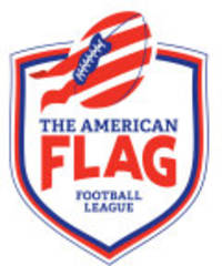 the american flag football league launches to become the preeminent league of america's game