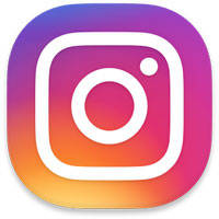 Instagram Snaps Up Rivals' Users