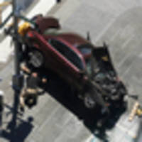 At least one killed, others injured as vehicle hit pedestrians in Times Square, reports say