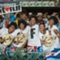 Gray Matters: Fiji rugby fans get no favours