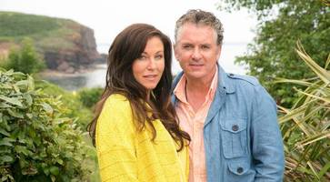 ten questions that need answered after watching redwater