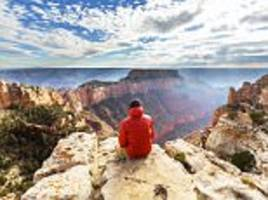 creationist sues grand canyon for religious discrimination