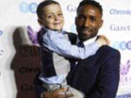schoolboy trolls bradley lowery, 6, on instagram