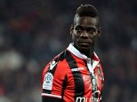 ex-liverpool flop mario balotelli gamble paid off, favre