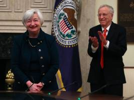 the fed might be pushing for interest rate hikes for the wrong reasons