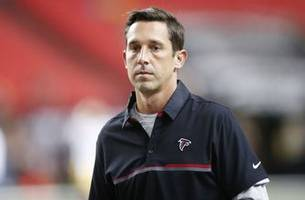 kyle shanahan reveals the one play he regrets most from the falcons' super bowl loss