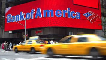 mortgage crisis 2.0: bofa ceo wants to slash down payments to help poor millennials