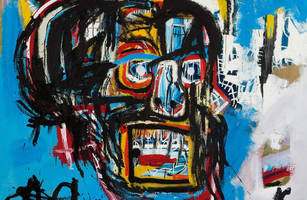 Purchased In 1984 For $19,000, Basquiat Painting Sells For Mind-Blowing $111 Million