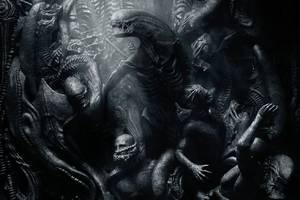 How Alien: Covenant fits in the larger Alien timeline, and what comes next