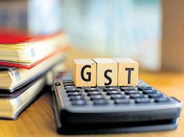 GST rates unlikely to hurt inflation, RBI to be less hawkish