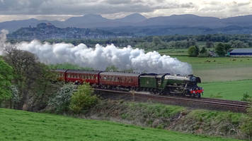 Your pictures of Scotland: 12 - 19 May