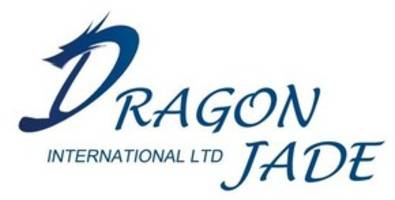 Dragon Jade Extends Its Business to China by Offering Financial Leasing Solutions to Healthcare and Airlines Customers