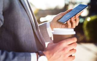 Hate your mobile firm? Soon it could be very simple for you to ditch them