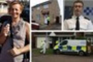Missing Renata Antczak from Hull - what we know so far