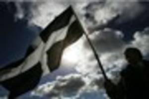 cornish assembly pledge by liberal democrats as they try to win...