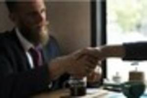 Answers to these 20 most commonly asked interview questions could...