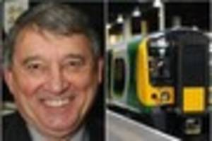 lincoln city hero graham taylor to have train named in his honour