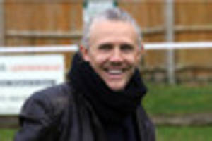 jimmy bullard leaves leatherhead fc to take another job in...
