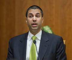 fcc votes to begin rollback of net neutrality rules