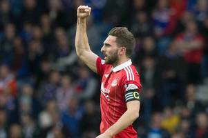 graeme shinnie says rangers victory proves they can win big games in glasgow