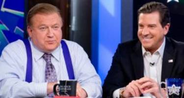 Bob Beckel Wiki: Fox News Co-Host Fired for an Alleged Racial Remark!