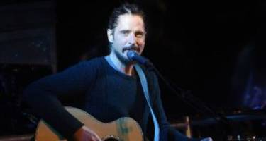 Did Chris Cornell Leave a Suicide Note? Did He Give a Closure to His Family and Fans?