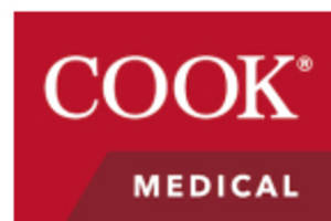 Cook Medical, Ivy Tech and Zumasys Partner to Create Career-Ready Coursework