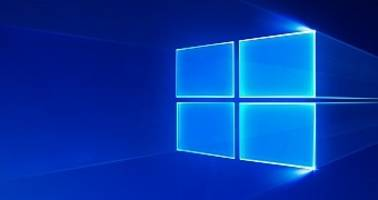 Free Windows 10 Pro Upgrade Available for Windows 10 Users with Assistive Tech